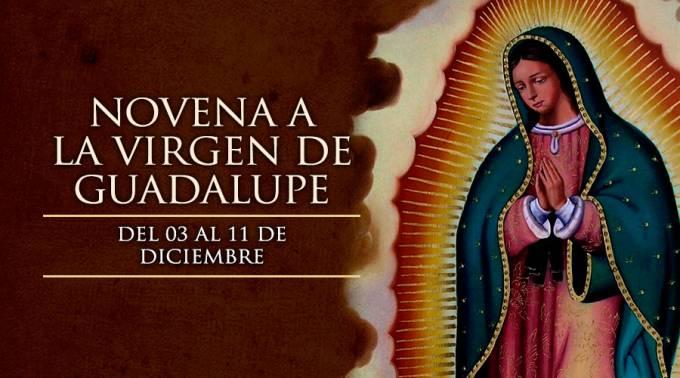 NovenaGuadalupe_021215
