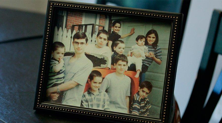 familiapalombo_cnn_140916