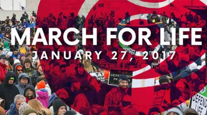 MarchForLife2017_FacebookMarchForLife_240117