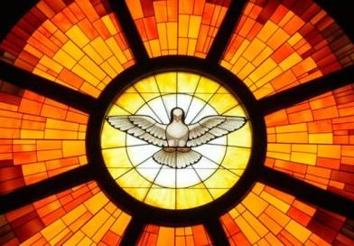 5 cosas que todo católico debe saber sobre el Espíritu Santo