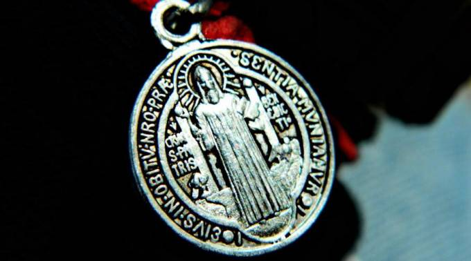 MedallaSanBenito_FlickrLeslieGrInCC_BY-NC-ND_2.0_110715