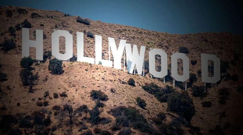 Hollywood_pixabay_dominiopublico271017