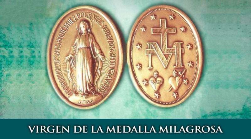 MedallaMilagrosa_251115