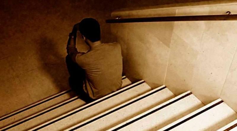Deprimido_FlickrJesusDominguez_CC_BY_NC_SA_20_110118