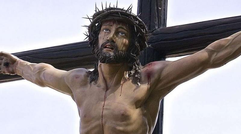 El tabú de hoy ya no es el sexo sino Dios, asegura Arzobispo de París