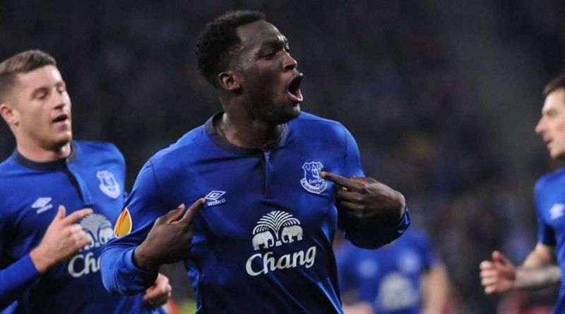 Estrella de la Premier League se declara católico y rechaza el vudú