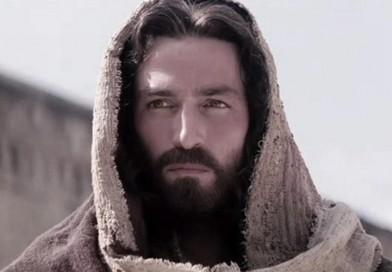 """Jim Caviezel: Secuela de la Pasión de Cristo será """"la película más grande de la historia"""""""