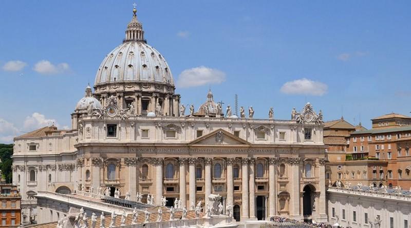 Vaticano_DanielIbanezACIPrensa_06022018