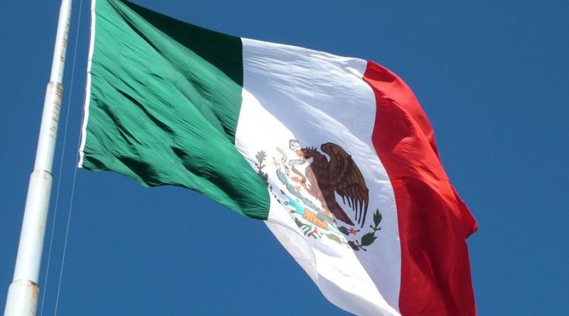 BanderaMexico_Pixabay_elecciones_17042018