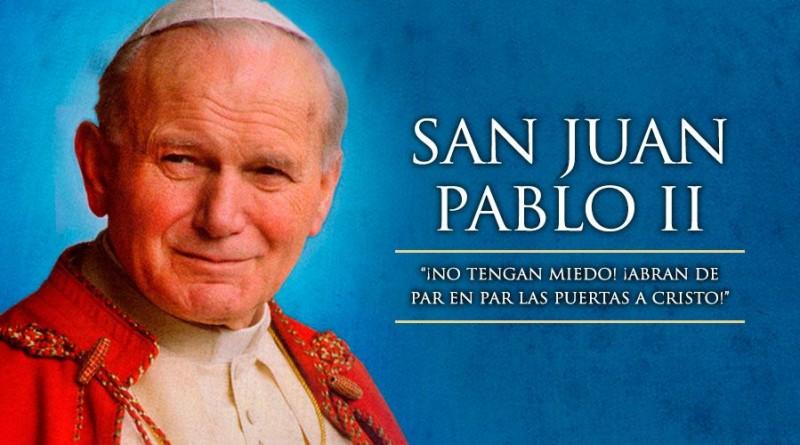 JuanPabloII_aci_010416