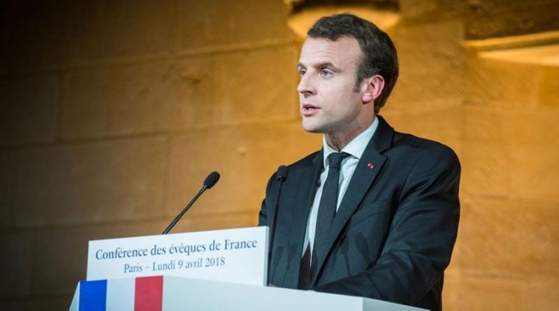 Macron_CEF_10042018