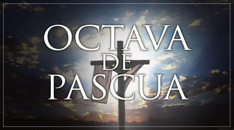 OctavaPascua_170316