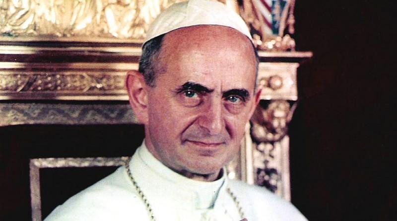 PapaPabloVI_Wikimedia_dominiopublico_03042018