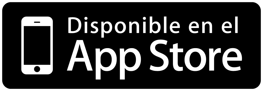 Descargalo en App Store