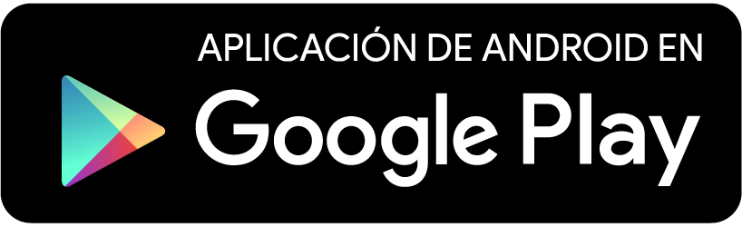 Descargalo en Google Play