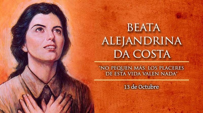 AlejandrinaDaCosta-13Octubre