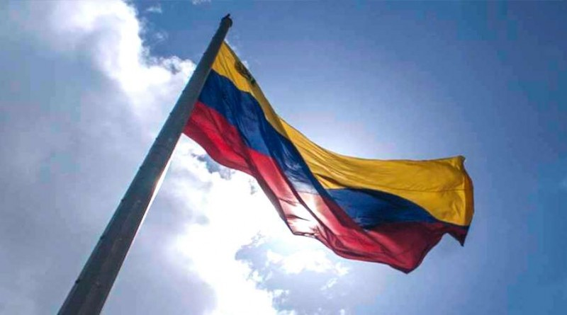Iglesia en Venezuela se pronuncia sobre represión contra Asamblea Nacional