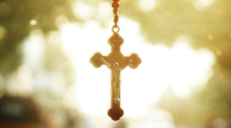 Ayuda a la Iglesia Necesitada denuncia persecución de cristianos en 20 países