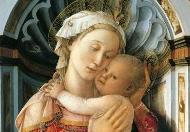 ¿Por qué rezamos el Regina Coeli y no el Ángelus en tiempo Pascual?